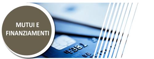 mutui finanziamenti e perizie per i romborsijpg