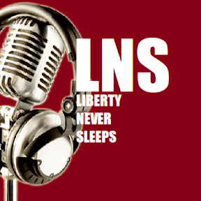 livio amato,web radio, lns,liberty never sleeps