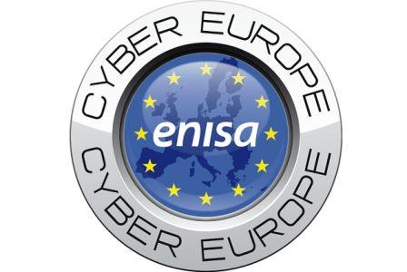 Cybersecurity UE,