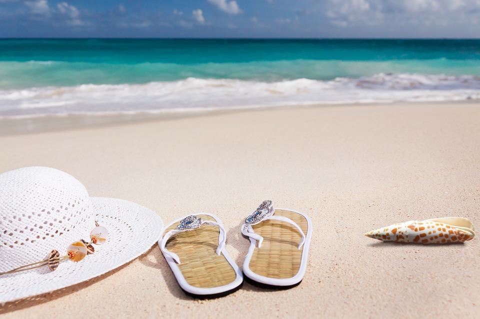 beach-3369140_960_720jpg