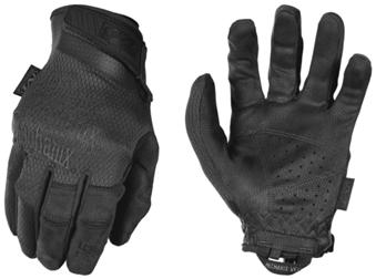 MECHANIX SPECIALITY COVERT 0,5MM ORIGINAL BLACK