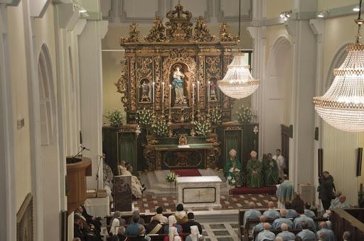 chiesa-immacolatajpg