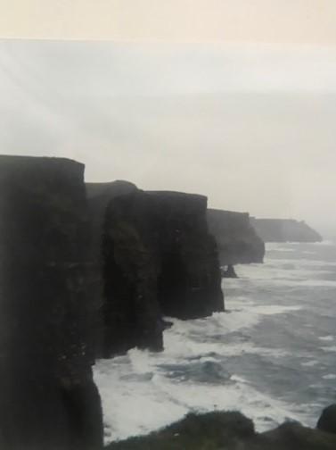 Irlanda 6jpg