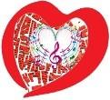 la musica nel cuorejpg