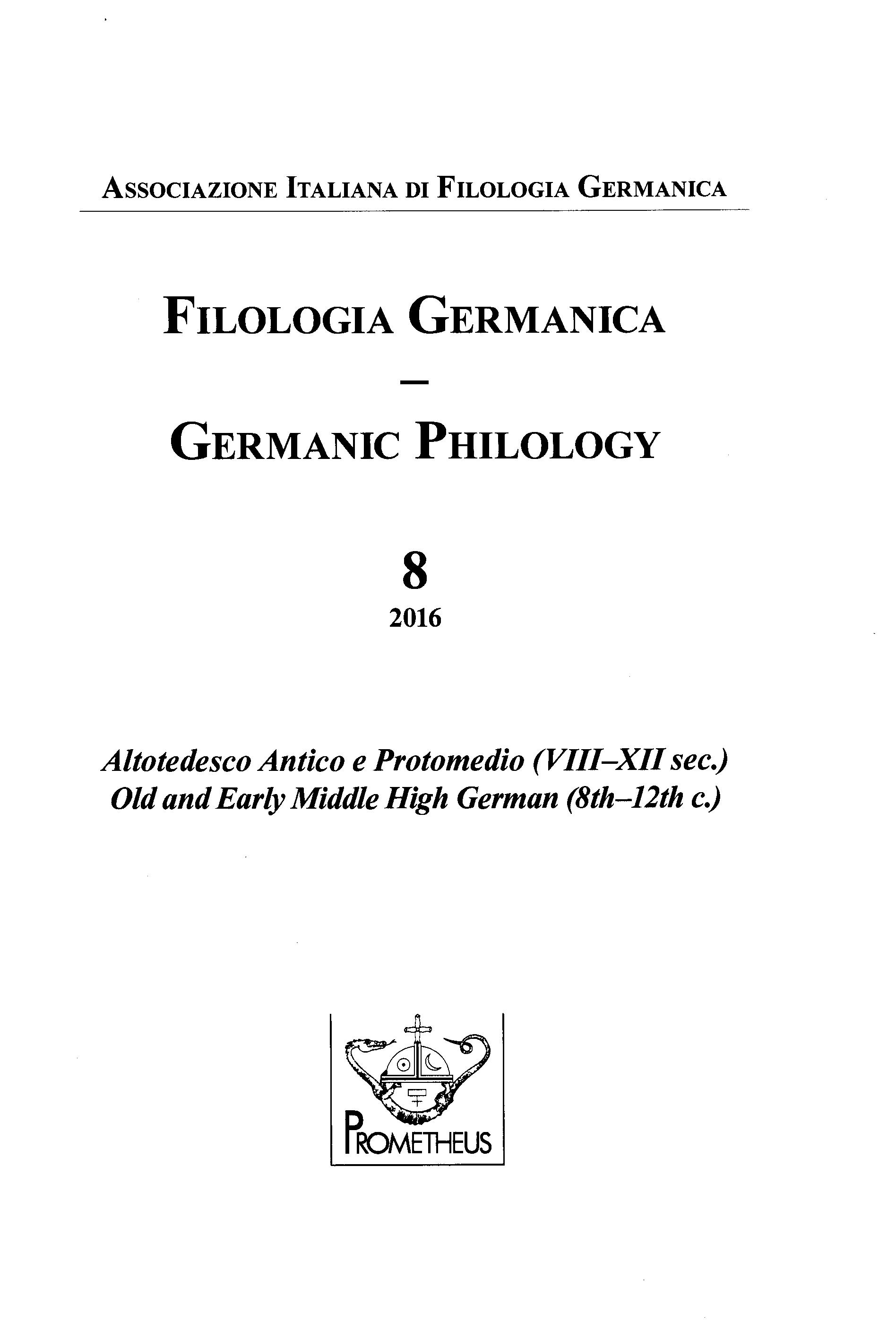 Filologia-8-frontjpg
