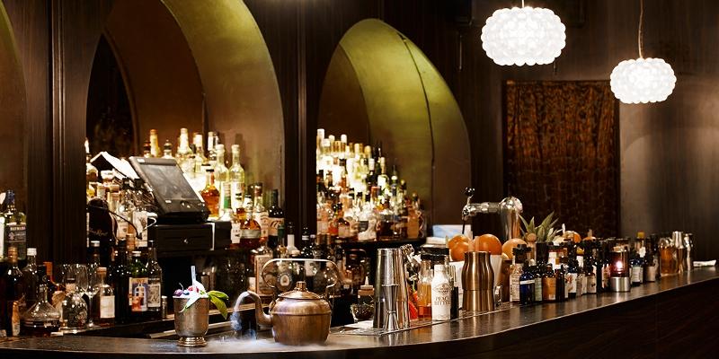 Door-74-is-de-Beste-Cocktailbar-van-Nederland 800x400jpg