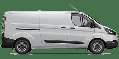ford-transit-custom-ibrido-noleggio-lungo-terminepng