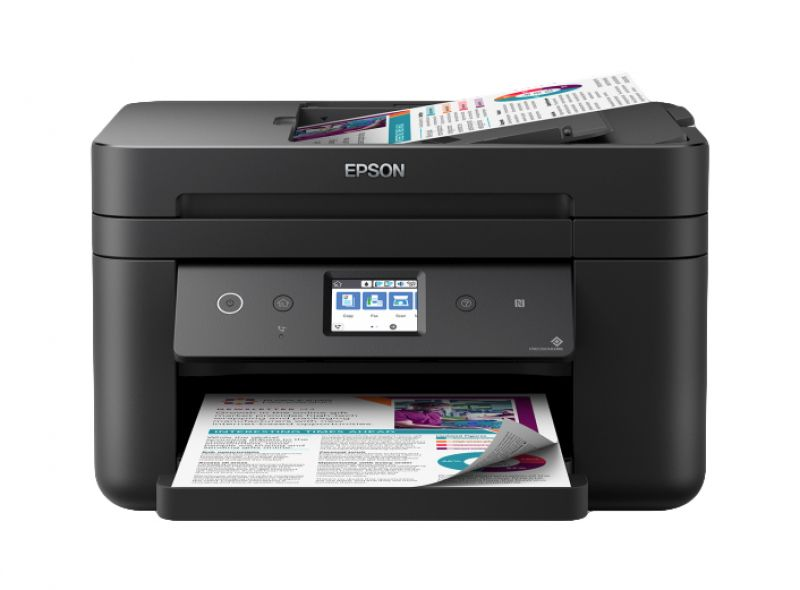 Epson WorkForce WF-2865DWFjpg
