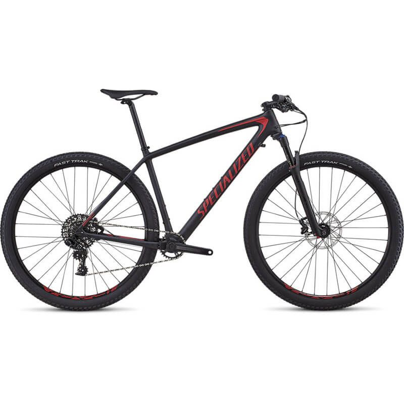 specialized epic comp carbon 1x11v