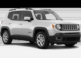 jeep-renegadepng