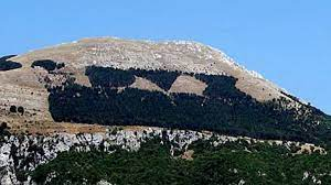 monte gianojpg