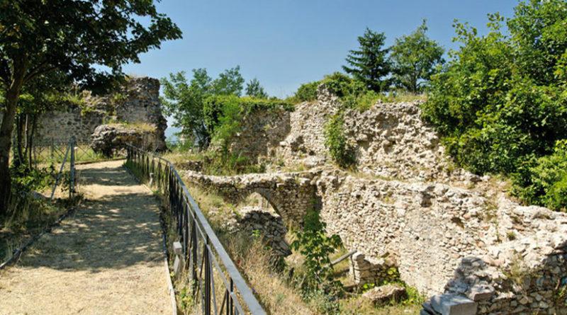 castello_nusco_4 2jpg