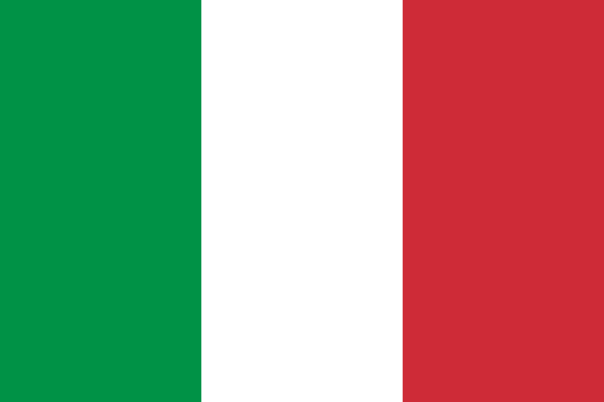 2000px-Flag_of_Italysvgpng