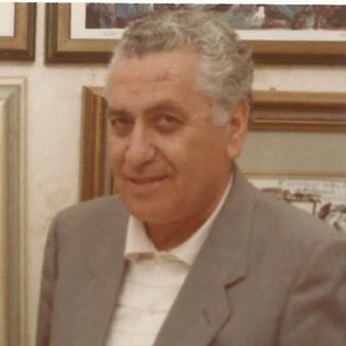 Gennaro Pintojpg