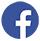 logo_facebook_40x40jpg