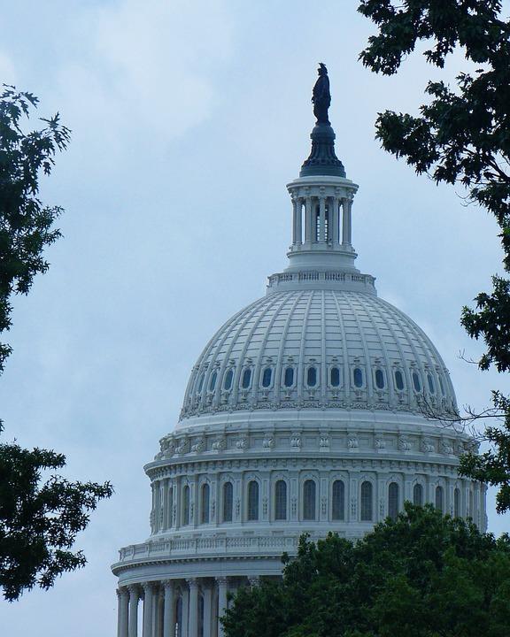 us-capitol-building-826993_960_720jpg