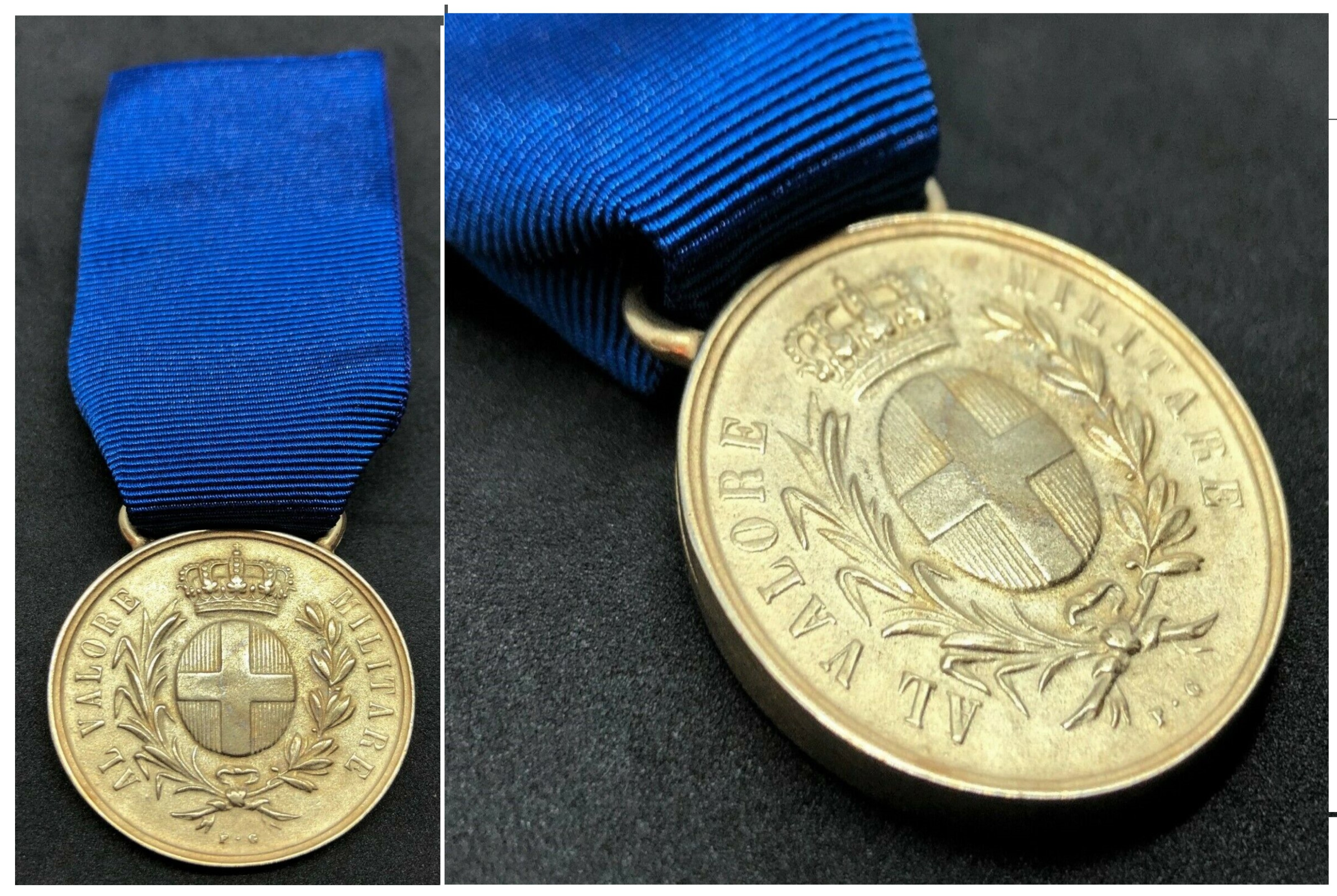 Medaglia-al-valor-militare-del-Regno-Oro-_57jpg