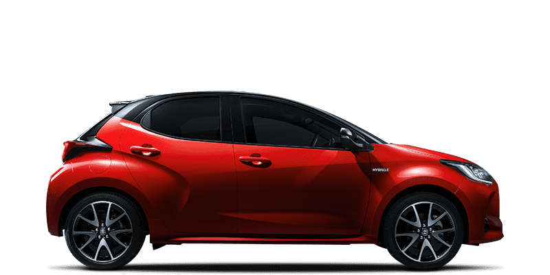 toyota-yaris-autocarropng