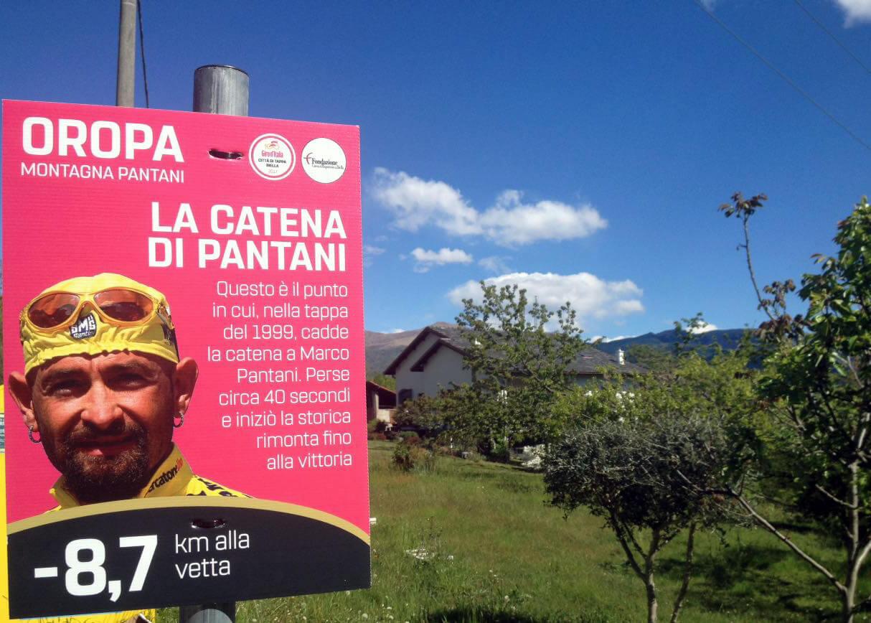Paline Oropa Pantani1jpg