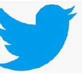 LogoTwitterjpg
