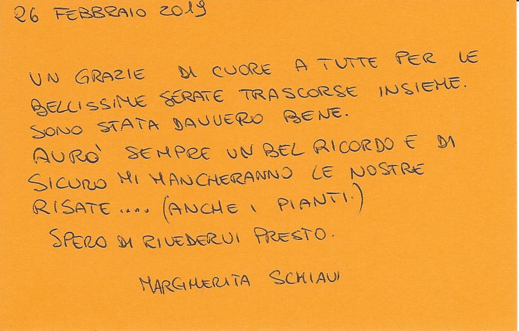 Lettera Margherita Schiavijpg