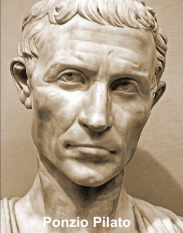 Pontius-Pilatejpg