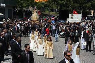 processionejpg