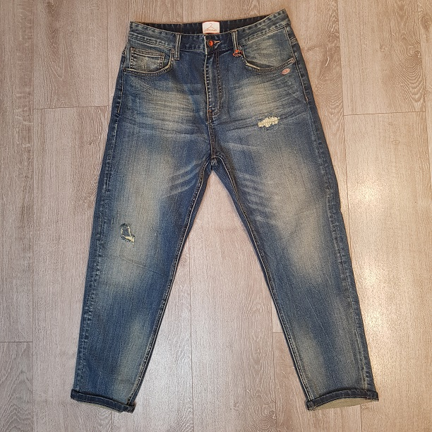 Jeans 3105226