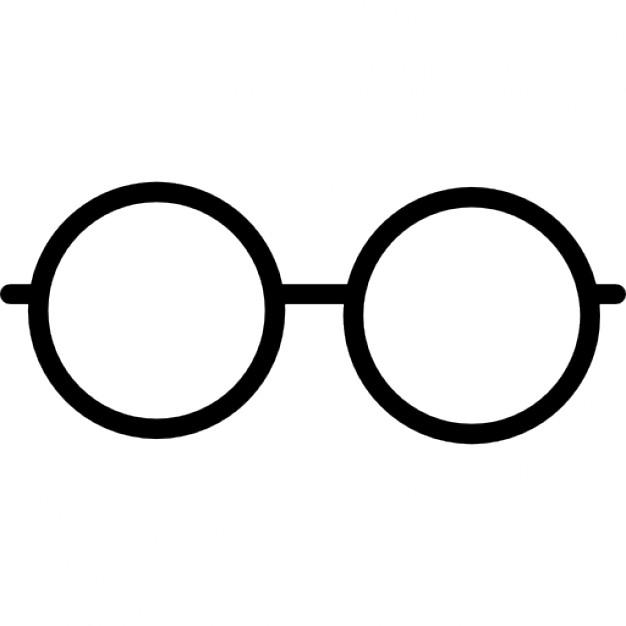 occhiali-da-vista-contorno_318-33511jpg