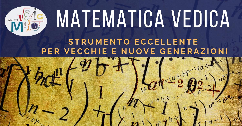 MatematicaVedicajpg