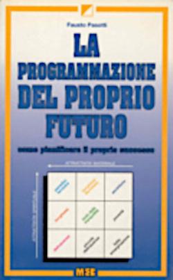 programmazionejpg