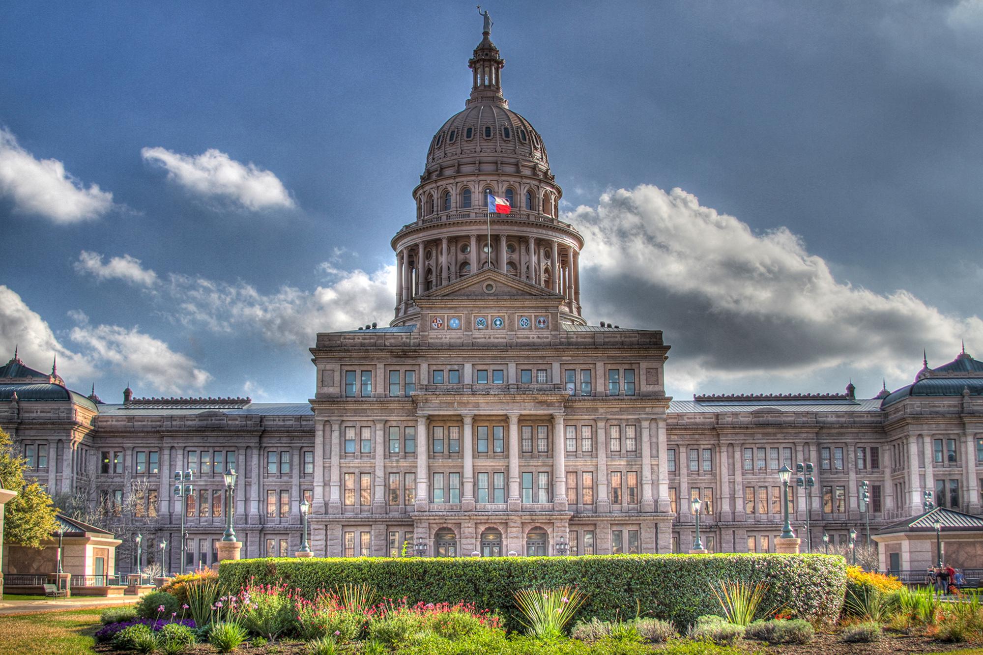Austin-Capitolsmjpg