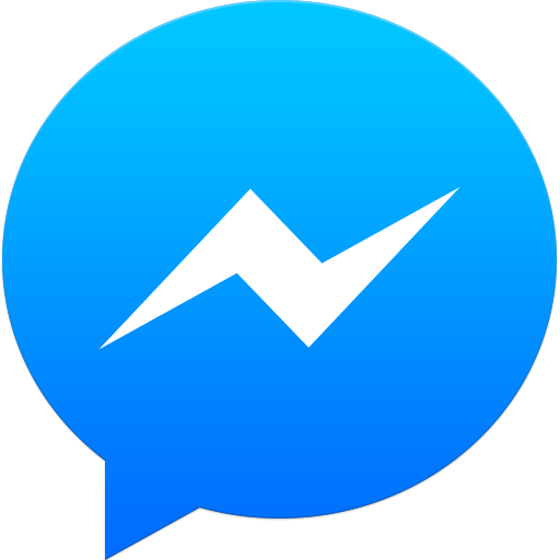 Messenger_Iconpng