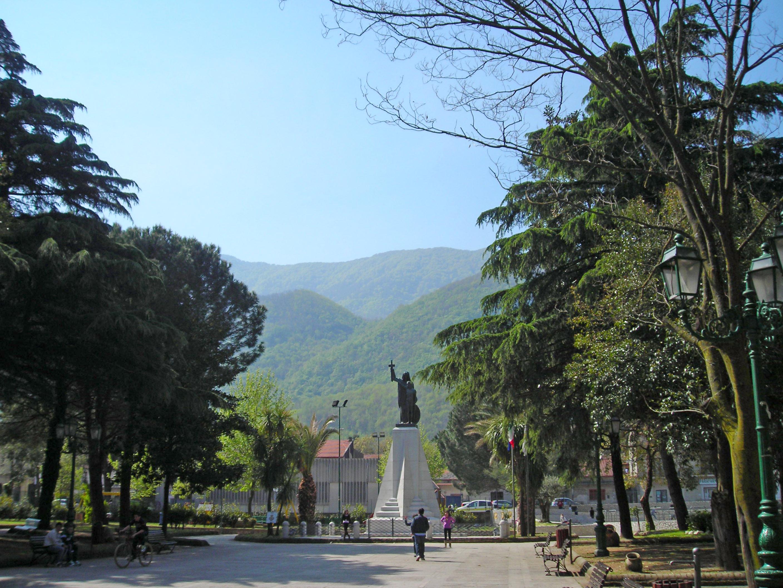 Cervinara-Villa_Comunalejpg
