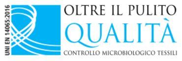 Q_qualitJPG