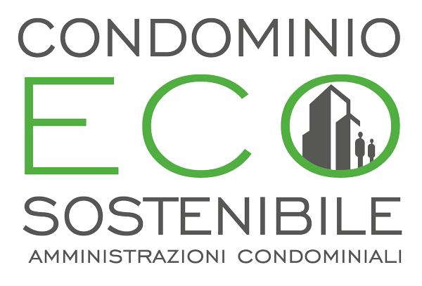 condominio-ecosostenibile_web_lightpng