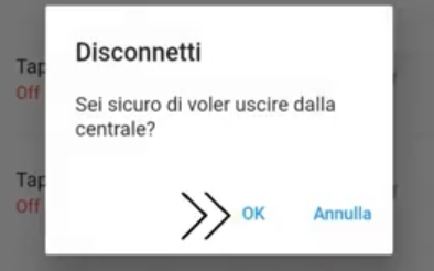2020-12-14 17_35_02-Funzioni domotiche app Bentel Security Absoluta - YouTube  Mozilla Firefoxpng