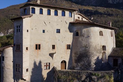 castel pietrajpg