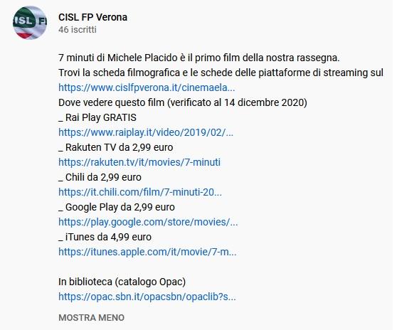 cinemaLavoro2jpg