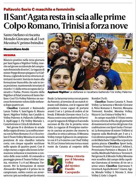Gazzetta 14 novembre 2018png