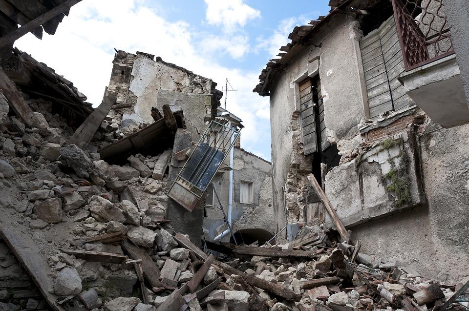 earthquake-1665870_960_720jpg