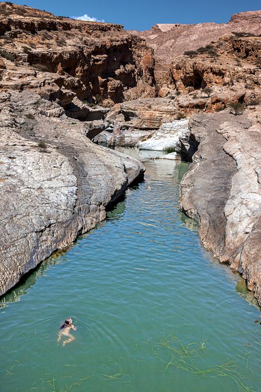 wadi bani khalidjpg