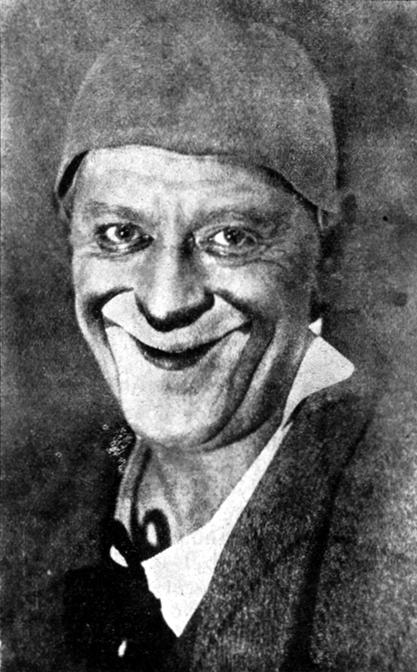 Grock_1928jpg