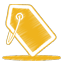 yellow-tariffario-iconpng