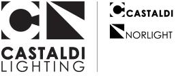 Castaldi LightingPNG