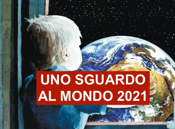 uno sguardo al mondo 2021jpg