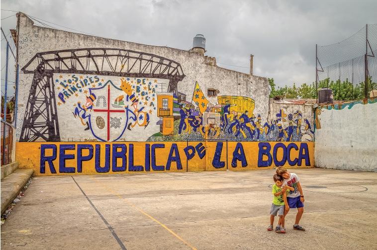 Republica de la Bocajpeg