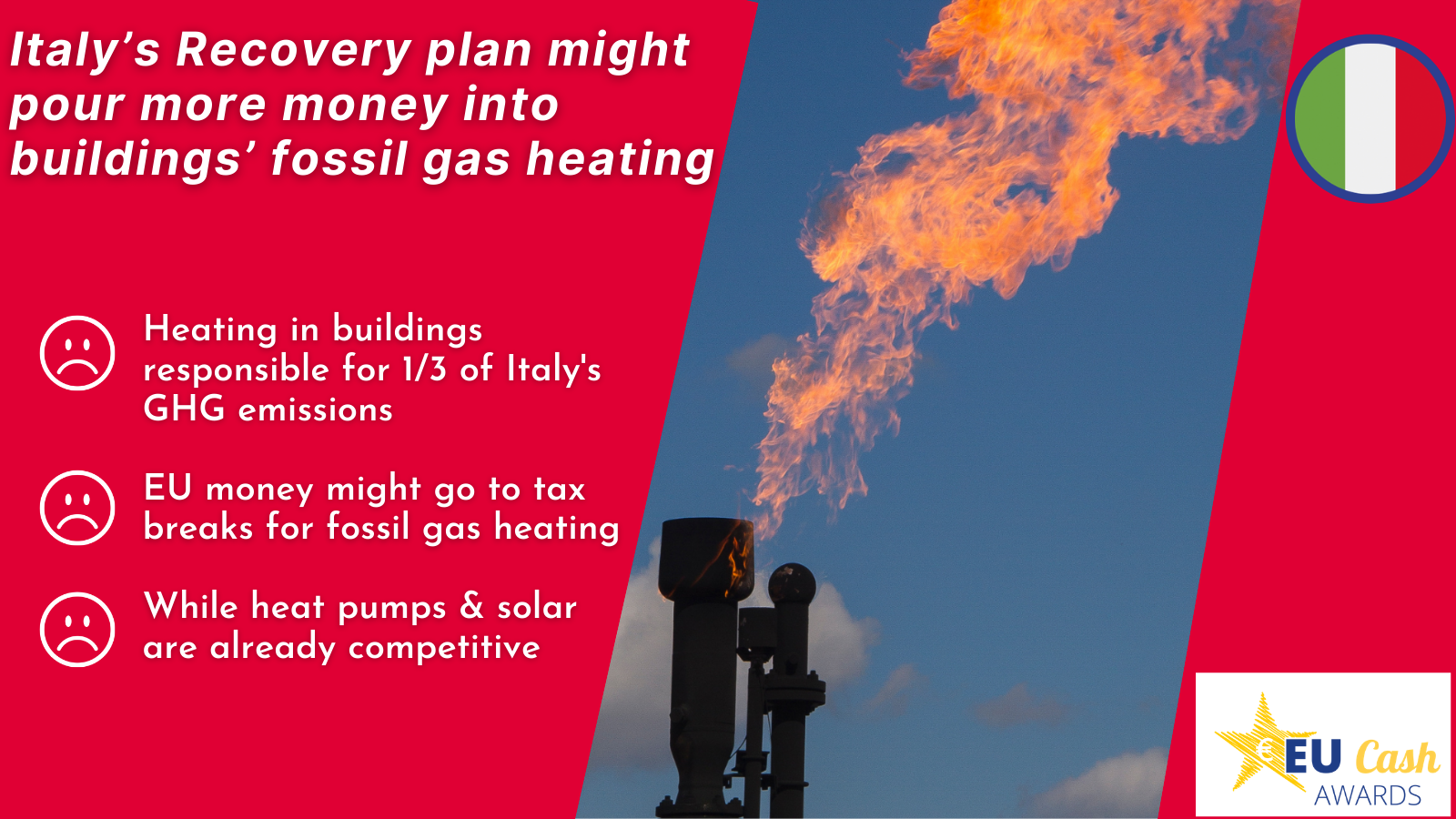 Italy_gas boilerspng