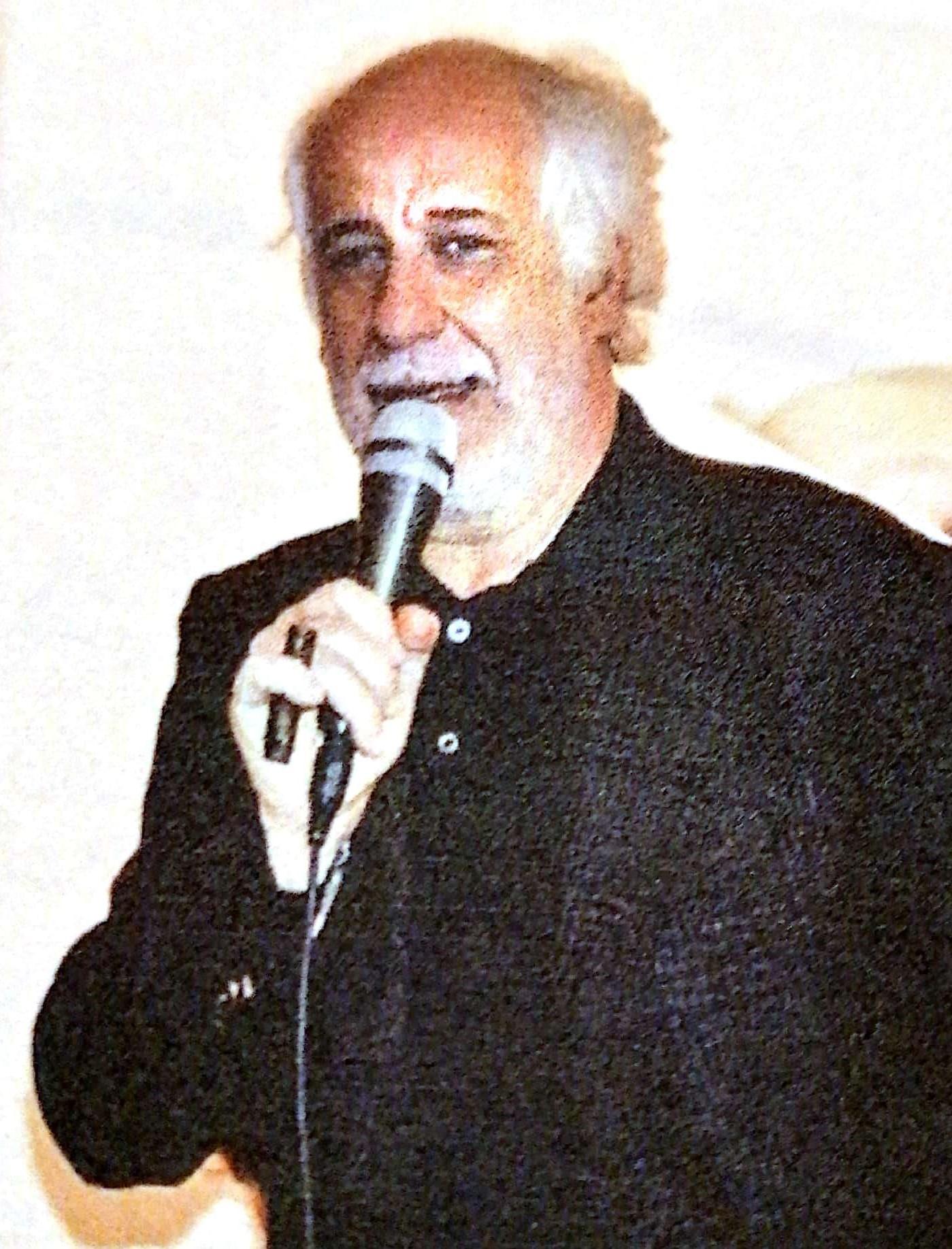 Toni Servillojpg