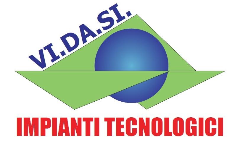 logo VIDASIjpg